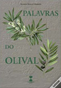 Wook.pt - Palavras do Olival