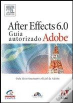 After Effects 6.0