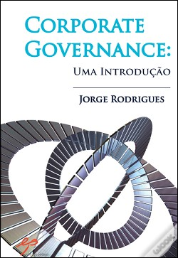 Wook.pt - Corporate Governance: