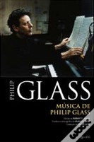 Música de Philip Glass