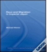Race And Migration In Imperial Japan