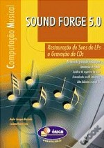 Sound Forge 5.0