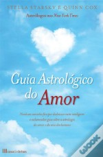 Guia Astrológico do Amor