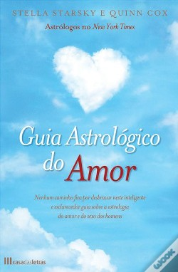 Wook.pt - Guia Astrológico do Amor