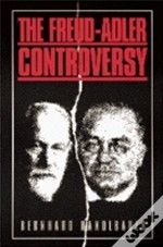 FREUD-ADLER CONTROVERSY