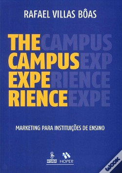 Wook.pt - The Campus Experience