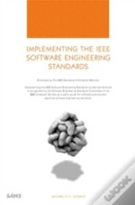 Implementing Ieee Software Standards