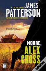 Morre, Alex Cross