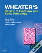 Wheaters Review Of Histology Basic Patho