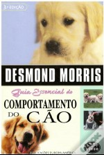 Guia Essencial do Comportamento do Cão