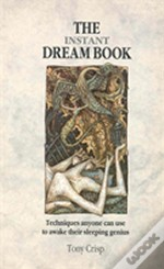 The Instant Dream Book