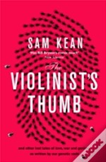 The Violinists Thumb