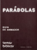 Parábolas - Guia do Animador
