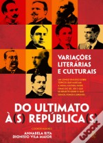 Do Ultimato à(s) República(s)