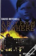 Boy From Nowhere