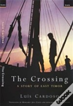 The Crossing, The