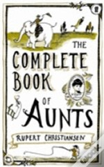 Complete Book Of Aunts
