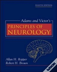 Principles of Neurology