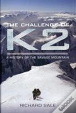 The Challenge Of K2