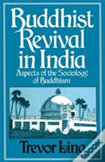 Buddhist Revival In India