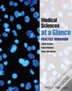 Basic Medical Sciences At A Glance