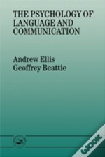 Psychology Of Language And Communication