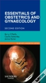 Essentials Of Obstetrics And Gynaecology