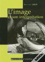 L'Image Et Son Interpretation
