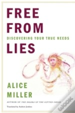 Free From Lies