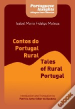 Contos do Portugal Rural / Tales of Rural Portugal