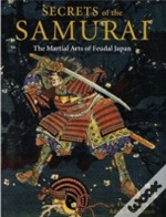 Secrets Of The Samurai
