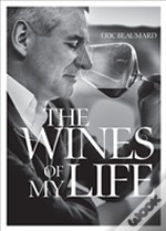 The Wines Of My Life