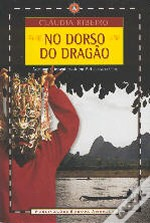 No Dorso Do Dragão
