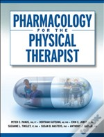 Pharmacology For The Physical Therapist