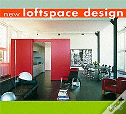 Wook.pt - New Loftspace Design