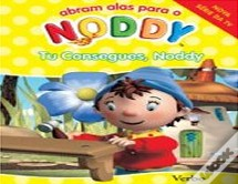 Tu Consegues Noddy