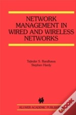 Network Management In Wired And Wireless Networks