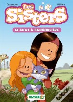 Les Sisters Bamboo Poche T.4