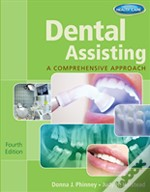 Workbook For Phinney/Halsteada (Tm)S Dental Assisting: A Comprehensive Approach, 4th
