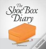 The Shoebox Diary