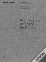 Architecture as Space for People