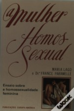 A Mulher Homossexual
