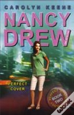 Perfect Mystery Trilogyperfect Cover
