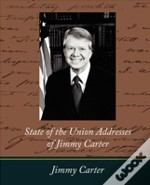 State Of The Union Addresses Of Jimmy Carter