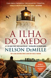 A Ilha do Medo