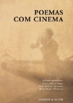 Poemas com Cinema