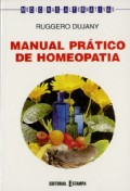 Manual Prático de Homeopatia