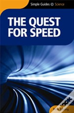 Quest For Speed