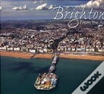 Brighton From The Air