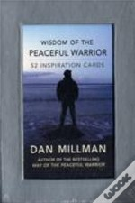 Wisdom Of The Peaceful Warrior Deck